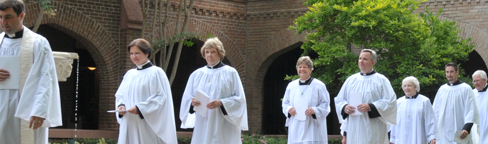 banner_iona_ordination3